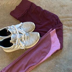 Victoria Secret_leggings